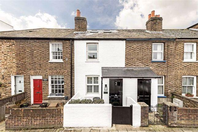 Thumbnail Property to rent in High Street, Hampton Wick, Kingston Upon Thames