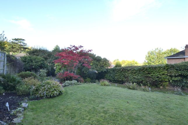 Picture No. 25 of Didsbury Close, Bristol, Somerset BS10
