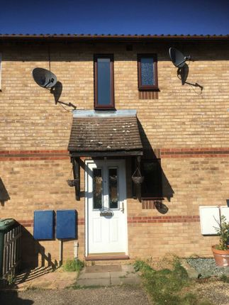 Willow Drive, Bicester OX26