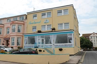 Photo 18 Of Torland Hotel 24 Sands Road Paignton Devon Tq4