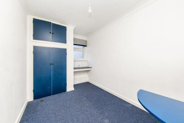 Bedroom 2 of Wellesley Road, Clacton-On-Sea CO15