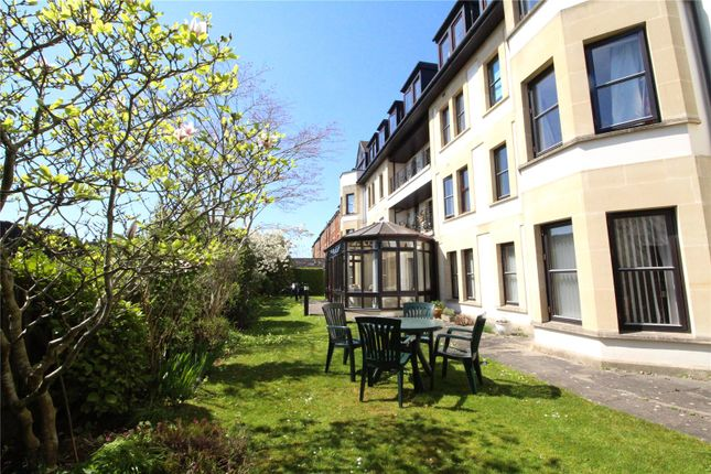 Thumbnail Property for sale in Whatley Court, 27-29 Whatley Road, Bristol, Somerset