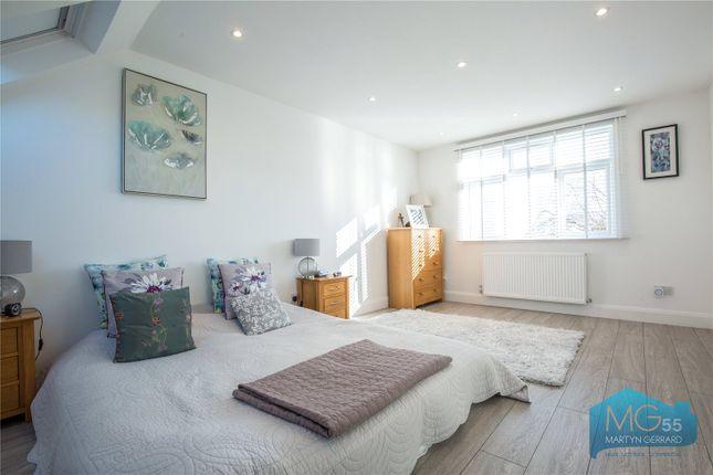 Picture No. 03 of Monks Avenue, New Barnet, London EN5