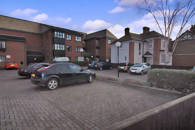 lincoln road  peterborough pe1  2 bedroom property for