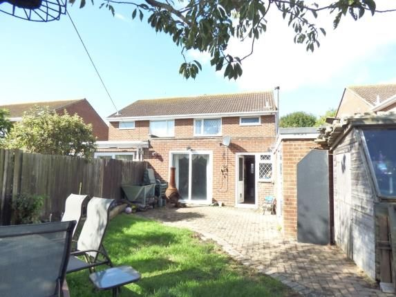 Stokes Bay Homes For Sale