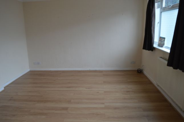 Thumbnail Semi-detached house to rent in Brent Road, Southall