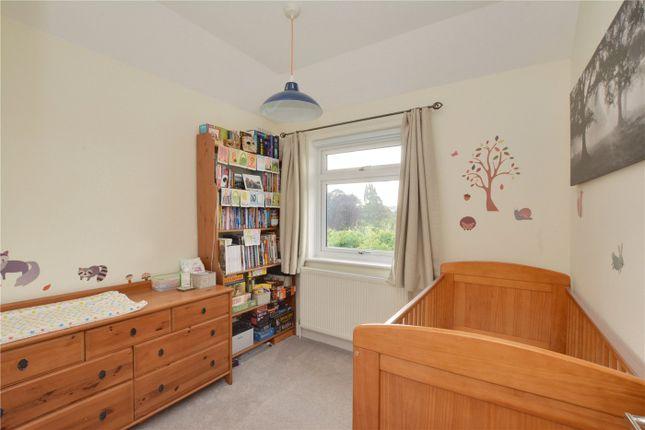 Bedroom of Horn Park Lane, Lee, London SE12