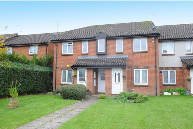 1 bed flat to rent in Wheatsheaf Close, Northolt, Greater London UB5