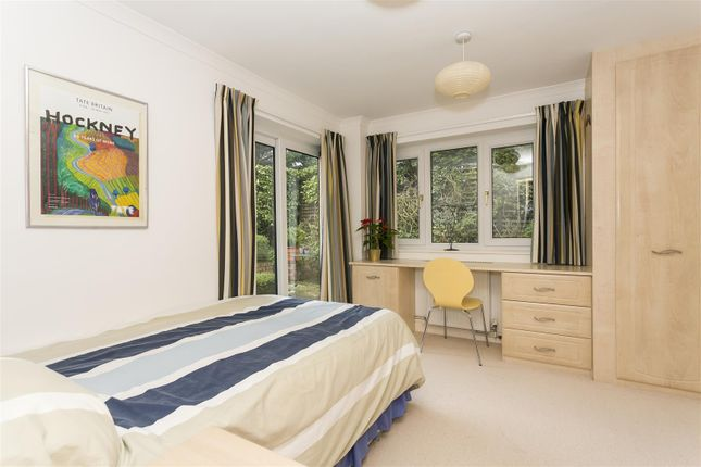 Bedroom 4 of Comp Lane, Offham, West Malling ME19