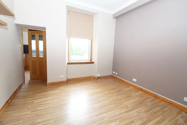 Lounge of Granitehill Terrace, Persley, Aberdeen AB22