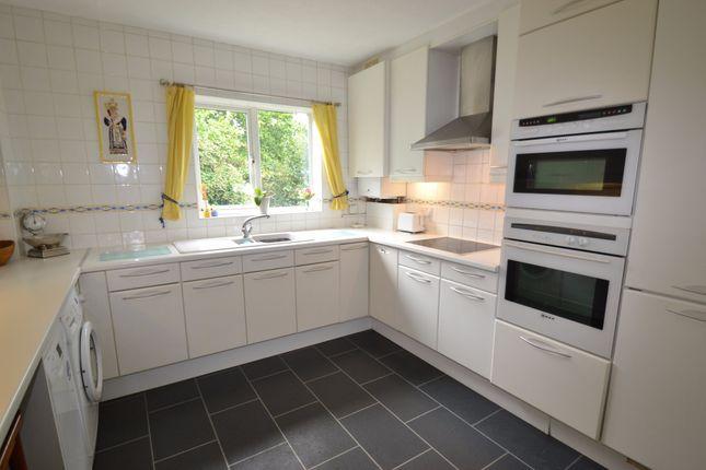 Kitchen of Snells Wood Court, Little Chalfont, Amersham HP7