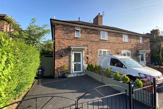 Thumbnail Flat to rent in Eden Grove, Horfield, Bristol