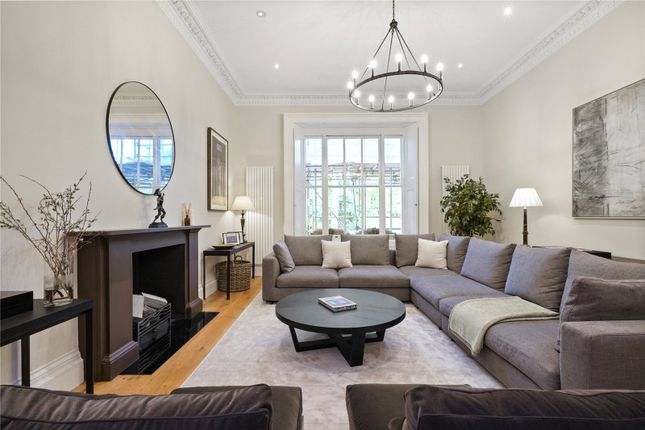 2 bed flat for sale in Onslow Gardens, London SW7