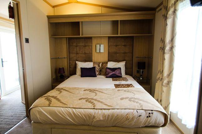 Bedroom 1 of Pendine, Carmarthen, Carmarthenshire. SA33