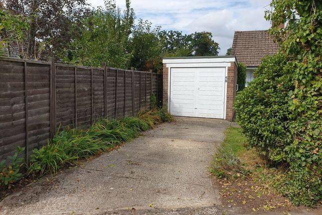 Photo 13 of Salisbury Grove, Mytchett, Camberley GU16