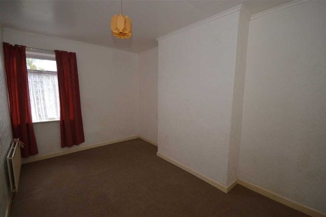 Bedroom (1) of Pine Street, South Moor, Stanley DH9