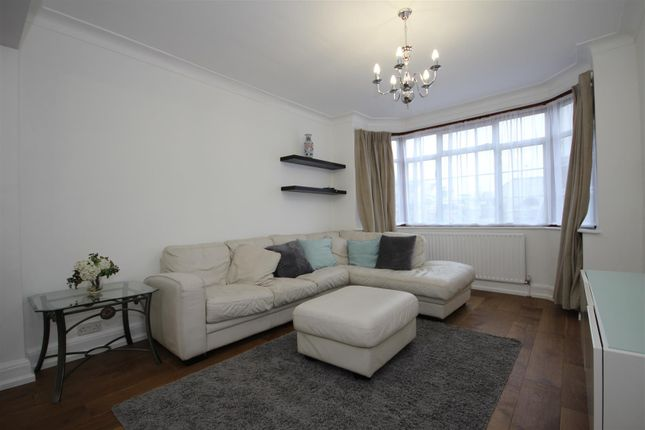 Thumbnail Terraced house to rent in North Acton Road, North Acton