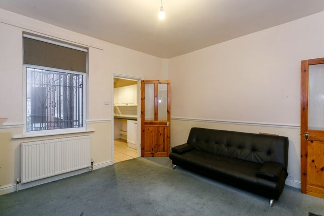 Rooms To Let Doncaster Balby Private Rent