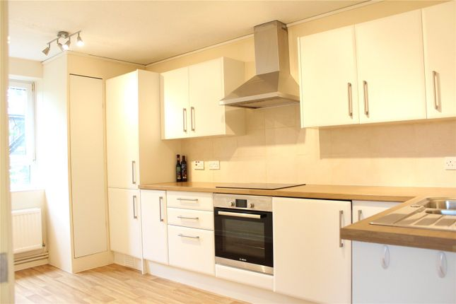 Mobile Park Home For Sale In Charlton Court London Road Gloucester
