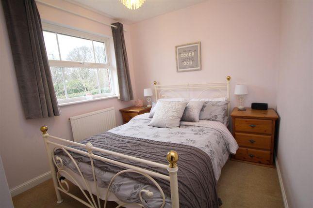 Bedroom Two of Mayflower Close, Maidenbower, Crawley RH10