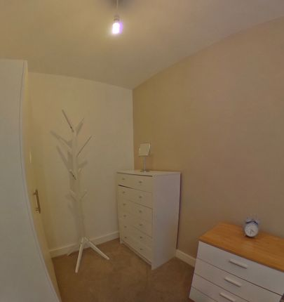 Bedroom of Ordsall Lane, Salford M5