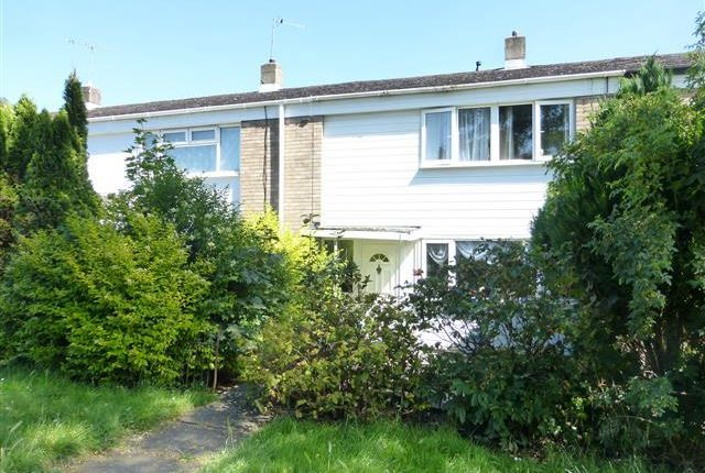 3 bed property to rent in Archer Road, Stevenage SG1 - Zoopla
