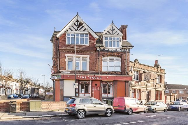 1 bed flat for sale in Chobham Road, Stratford