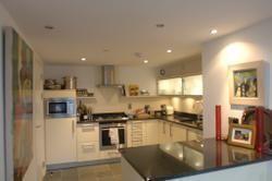 Thumbnail Flat to rent in Belhaven Terrace West, Glasgow
