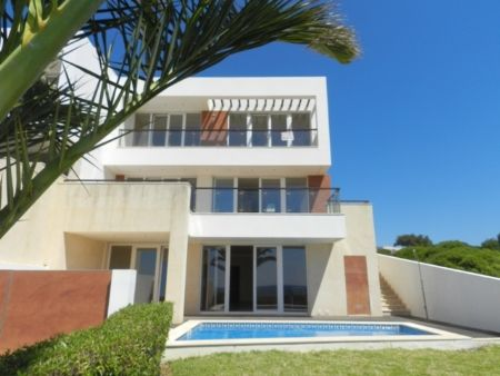 4 bed villa for sale in Praia Da Luz, Western Algarve, Portugal