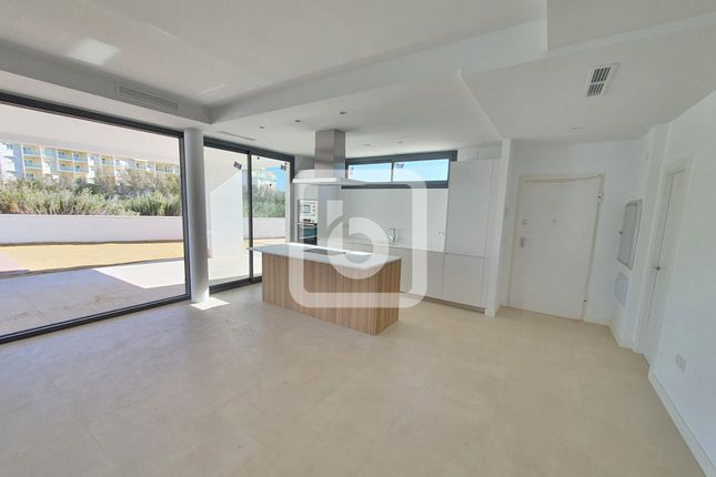 Thumbnail Villa for sale in Los Hidalgos, Manilva, Malaga