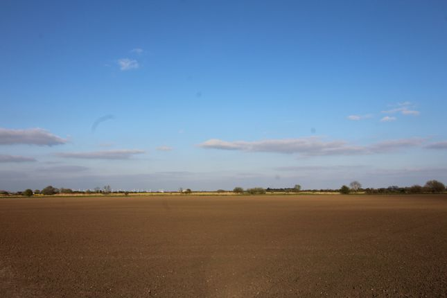 Thumbnail Land for sale in Station Road, Winchelsea
