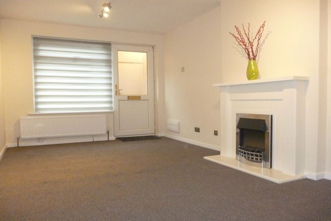 Thumbnail Flat to rent in Marston Avenue, Morley, Leeds