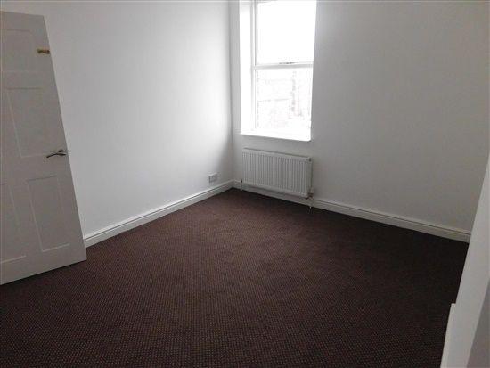 Bedroom of Island Road, Barrow In Furness LA14