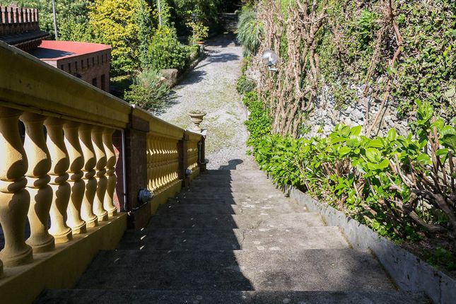 7 bed town house for sale in Rapallo, Rapallo, Italy