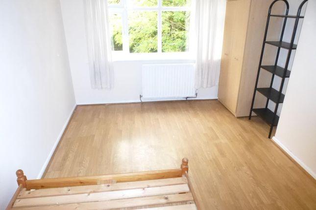1 bed flat to rent in Weston Lane, Southampton SO19