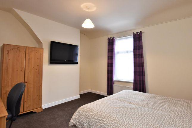 Bed 1 of Telford Street, Barrow-In-Furness LA14