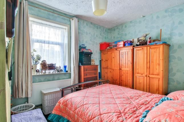 Bedroom 1 of Daneshouse Road, Burnley, Lancashire BB10
