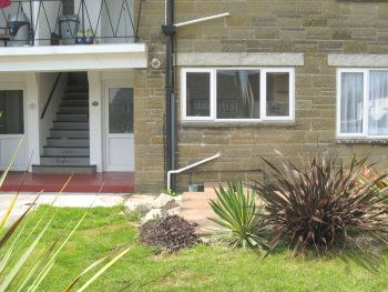 Thumbnail Maisonette to rent in Pilsdon Close, Beaminster