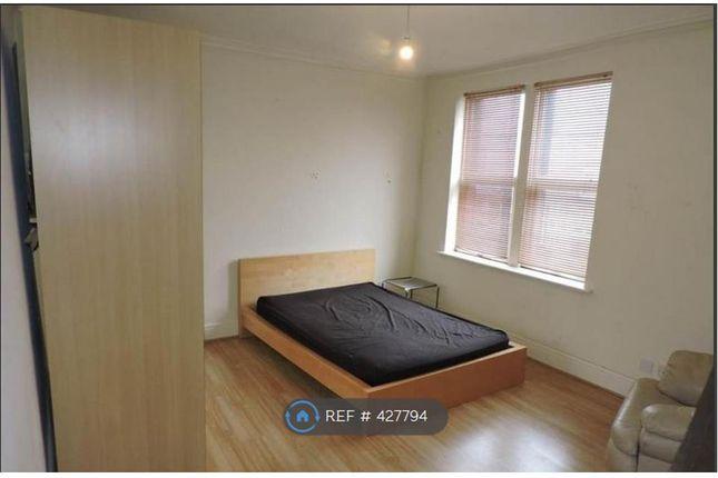 Thumbnail Room to rent in Blenheim Road, Barnsley