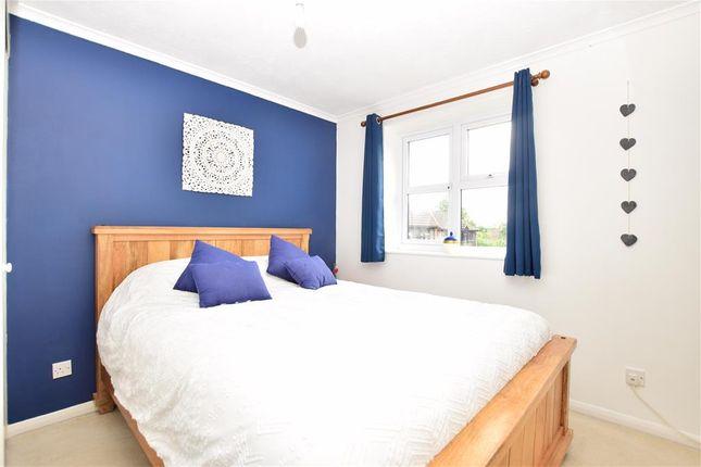 Bedroom 1 of Oakwood Drive, Uckfield, East Sussex TN22