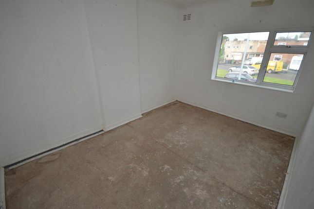 Bedroom 2 of James Way, Donnington, Telford TF2
