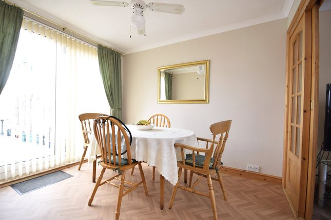 Dining Area of Chiphouse Road, Kingswood, Bristol BS15