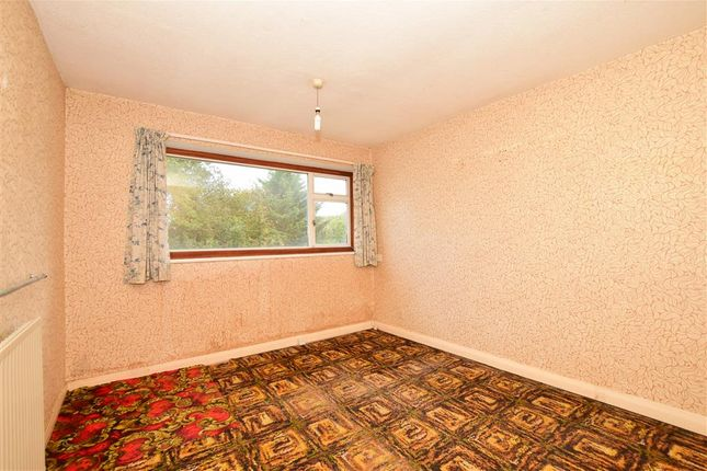 Bedroom 1 of Richmond Way, Loose, Maidstone, Kent ME15
