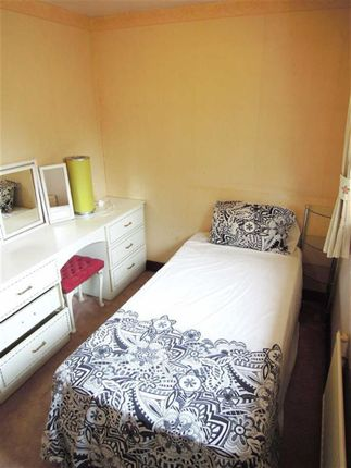 Bedroom 3 of St Anns Close, Prestwich, Prestwich Manchester M25