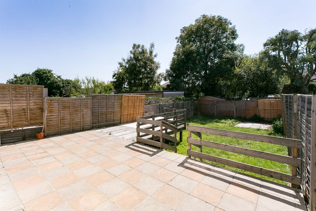 Thumbnail Semi-detached house for sale in Tankerville Road, London