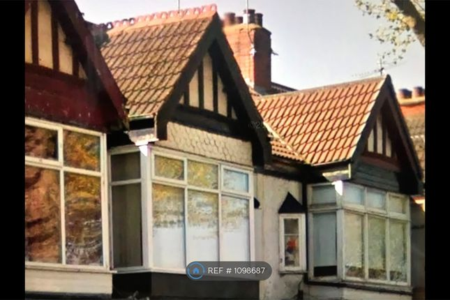1 bed flat to rent in Hessle Road, Hull HU4