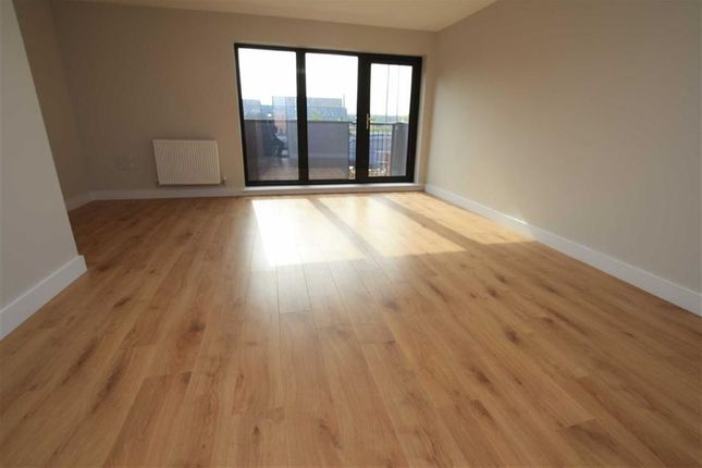 Thumbnail Property to rent in Canal Houses, New Islington, Manchester