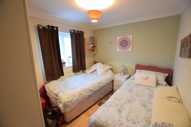 Second Bedroom  of Priory Road, Eastbourne BN23
