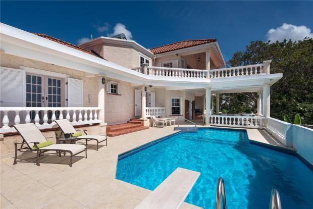 7 bed property for sale in Lot 99 Sandy Lane Estate, Sandy Lane, St. James, Barbados