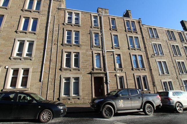 1 bed flat to rent in Eden Street, Stobswell, Dundee DD4
